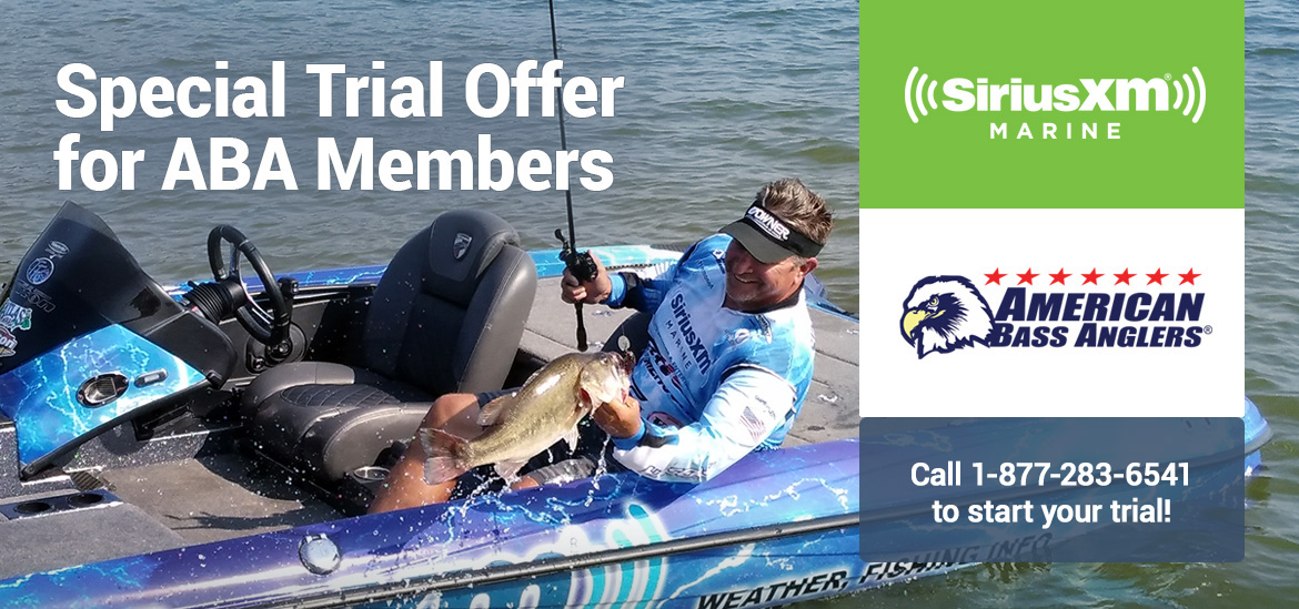 Special trial offer for ABA members