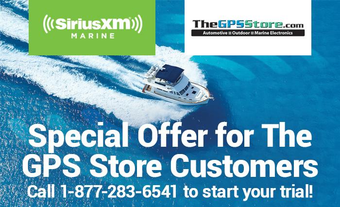 Live Sports Schedule Channel Lineup Siriusxm >> Siriusxm Marine