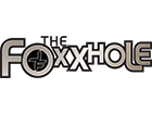The Foxxhole